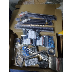 1 PC S25FL116K0XNFI013 FL116KIF01 CMOS 3.0-Volt Flash Non-Volatile Memory WSON8