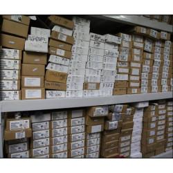 (1 PC) BRAND NEW FLM5359-25F Eudyna Devices (Fujitsu) ** US STOCK **