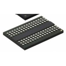 3PCS IS43TR16640A-15GBLI IC DDR3 1GB 96BGA IS43TR16640 43TR16640 IS43TR16640A 43