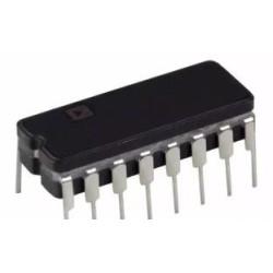 1 PC SN54LS109AJ CDIP16