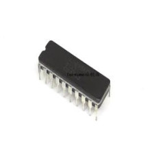 (1 PC) D82288-10 INTEL 10MHz CDIP20