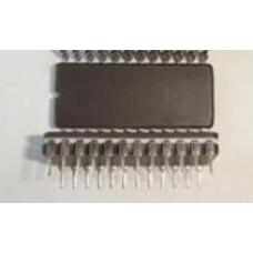 1PCS NEW PALC22V10D-15DMB CYPRESS 02+ CDIP-24