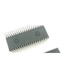 5pcs M27V160-100XF1 CDIP-42