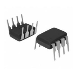 5PCS LP2951CN Package:DIP-8,Series of Adjustable Micropower Voltage