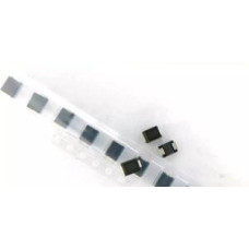 5PCS RS3AB-13 RECT FAST RECOVERY 50V 3A SMB RS3A 3AB-13 RS3AB