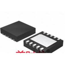 2 pcs BCM4360KMLG P20 QFN-108  integrated circuit