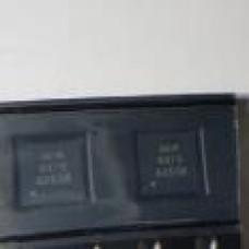 3PCS LTC3559EUD#PBF IC USB CHARGER 16-QFN LTC3559 3559 LTC3559E 3559E LTC3559EU