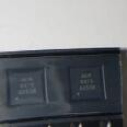 1 PC LOG114AIRGVR LOG114 L0G114 Precision LOGARITHMIC AMPLIFIER VQFN16