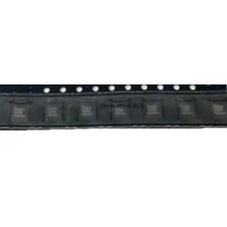 1 PC BQ24002RGWR 24002 SINGLE-CELL LI-ION CHARGE MANAGEMENT IC QFN20