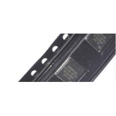 1 PC TPS2359RHHR TPS2359R TPS2359 AdvancedMC Controller VQFN36