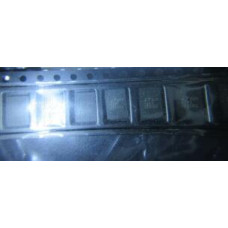 1PCS LTC3586EUFE#TRPBF IC MANAGER USB PWR HI-EFF 38QFN LTC3586 3586 LTC3586E 358