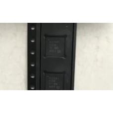 3PCS TPS65166RHAR IC BIAS SUPPLY TFT-LCD TV 40QFN TPS65166 65166 TPS65166R 65166