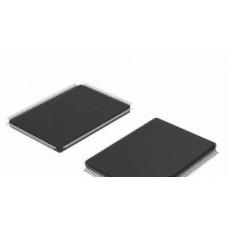 2 PCS RTD2553VH QFP128 RTD2553 Flat Panel Display Controller