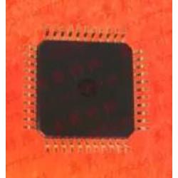 1 PCS 30632 BOSCH QFP-44
