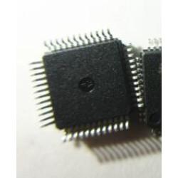 1 pc AD83586B ESMT QFP48