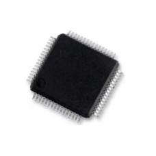 1 PCS 64F3672FPV QFP-64 Integrated Circuit