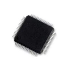 1 PCS 30651 BOSCH IC HQFP-64 new
