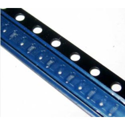 0603(1608) Super Bright Green Light SMD LED 1.6mm×0.8mm NEW