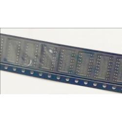 1 PC BQ24450DW BQ24450DWTR INTEGRATED CHARGE CONTROLLER SOP16