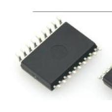 1 PCS 2ED020I12-F1 SOP-18 2ED020112-F1 SMD-18 Dual IGBT Driver IC