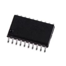 10 x TPIC6B595 TPIC6B595DW Power Logic 8-Bit Shift Register TPIC6B595DWR SOP20