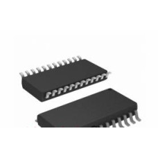 3PCS LT1332CSW#PBF IC TXRX RS232 W/12V VPP 24-SOIC LT1332 1332 LT1332C 1332C LT1