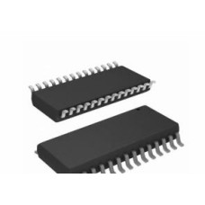 1PCS ETHERNET CTRLR IC MICROCHIP SOP-28 ENC28J60-I/SO ENC28J60T-I/SO ENC28J60