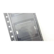 1 PCS 30604 BOSCH HSSOP-36 NEW