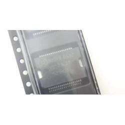 1 PCS 48089 BOSCH HSSOP-36 NEW