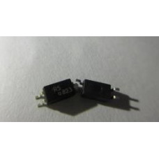 5PCS APV1121S ISOL 2.5KVRMS 1CH VOLTAIC 4SOP APV1121 1121 1121S