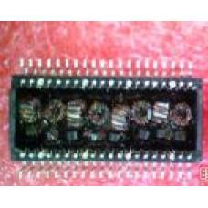 1 PCS BQ20Z95DBTR TSSOP-40 BQ20Z95 SBS 1.1-COMPLIANT GAS GAUGE