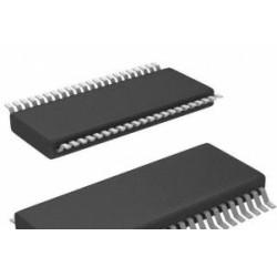 1 PC PA28F400B5B80 PA28F400 SMART 5 BOOT BLOCK FLASH MEMORY SOP44