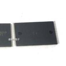1 pc K9K8G08U0A-PCB0 2.7-3.6V 8G(1Gx8) NAND FLASH K9K8G08 TSOP48