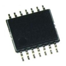 10PCS 74HCT132DB,112 IC QUAD 2IN NAND SCHMITT 14-SSOP 74HCT132 HCT132 74HCT132D