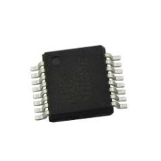 25-PCS IC MAX3221CAE IC TRANCEIVER AND RECEIVER RS232 120KBPS SD 16-SSOP 3221