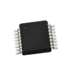 1 PC S7841S ADS7841ESQDBQRQ1 SAMPLING ANALOG-TO-DIGITAL CONVERTER SSOP-16