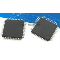 EPM3064ATC44-10N TQFP-44 CPLD MAX 3000A Family 1.25K 64 Macro Cells 100MHz 3.3V