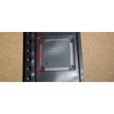 3PCS DSPIC33FJ64MC508-I/PT IC DSPIC MCU/DSP 64K 80TQFP DSPIC33FJ64 33FJ64 DSPIC3
