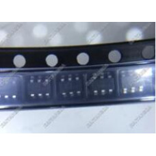 5PCS BCM847DS(40PCS)  Package:SOT-163,