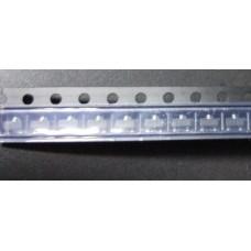 1000pcs 2SC3356 C3356 R25 SOT-23 smd transistor