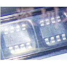 5PCS MAX6750KA29+T IC MPU/RESET CIRC SOT23-8 MAX6750 6750 MAX6750K 6750K MAX6750