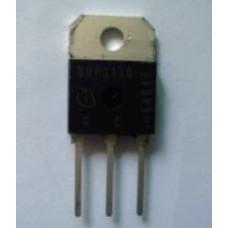 1PCS LF S4065J TO-218 SCRs 1-70 AMPS NON-SENSITIVE GATE
