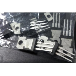 1 pcs 2SD389 TO-220 new