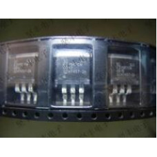 5PCS SKB15N60 IGBT NPT 600V 31A 139W TO263-3 15N60