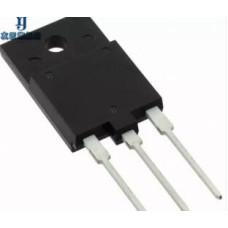 2SC5386 Transistor TO-3PF C5386