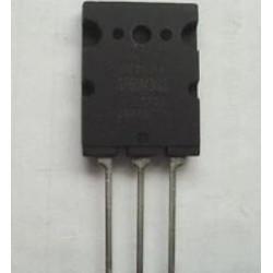 1 pcs 2SA2121 TO-3PL Power Amplifier Applications